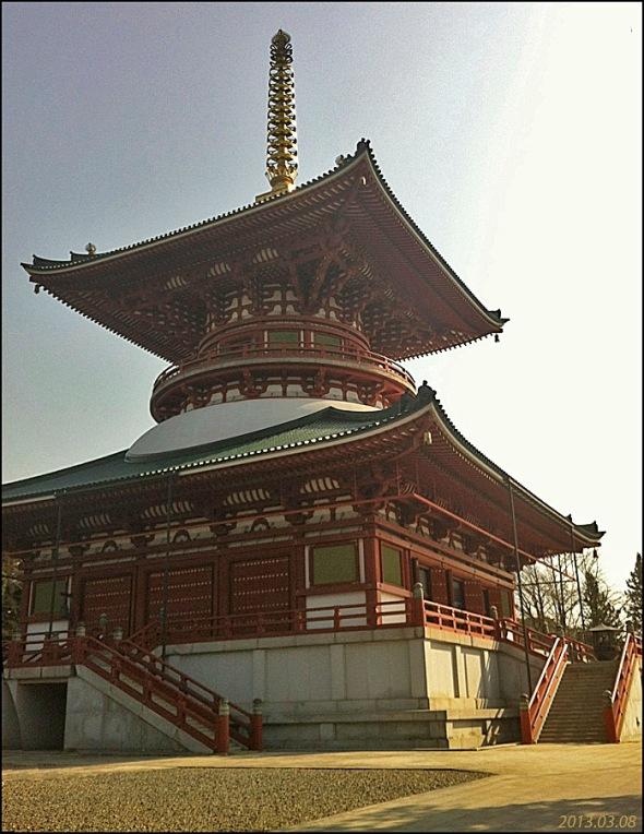 temple 2013.03.08 i1324