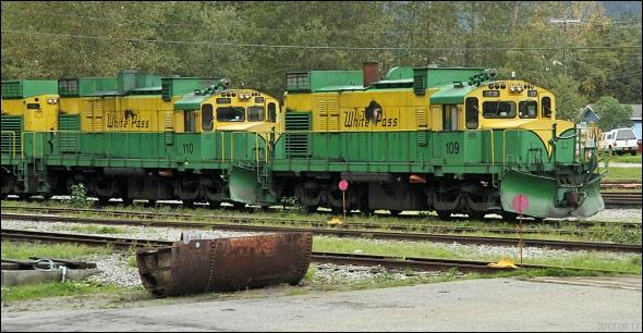 WPYRR diesel 2013.09.17 3925
