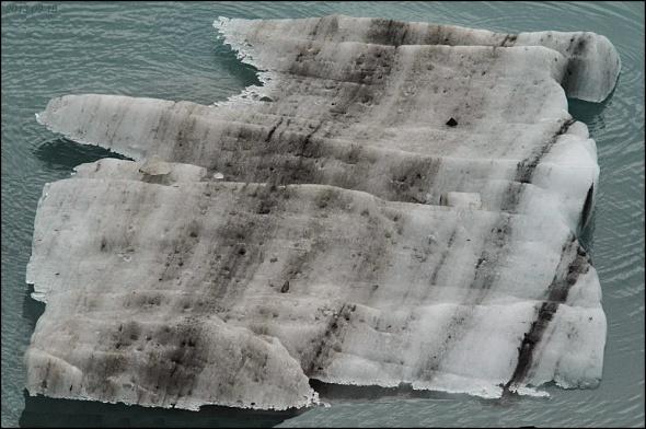 Iceberg mini 2013.09.18 3965