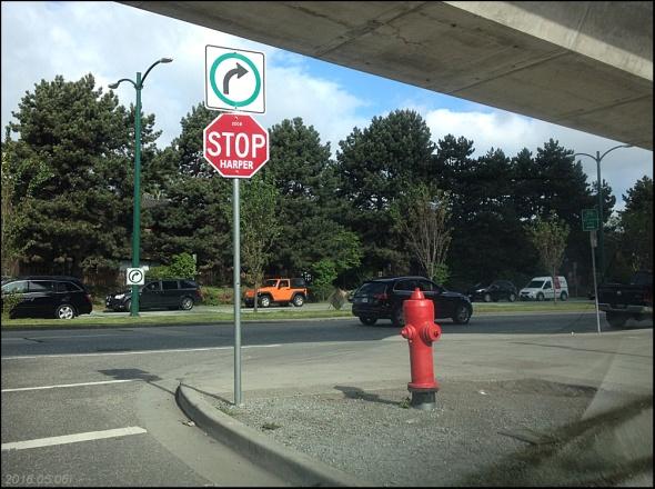 Stop Harper! 2015.05.06 i3628